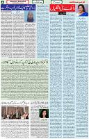 21 Dec 2020 Page 4