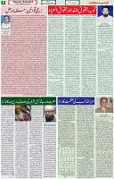 21 Dec 2020 Page 8
