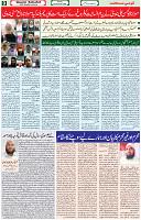 28 Dec 2020 Page 9