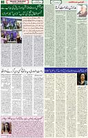 14 Jan 2021 Page 3