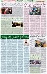 14 Jan 2021 Page 8
