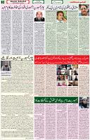 28 Jan 2021 Page 3