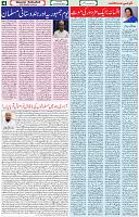 28 Jan 2021 Page 4