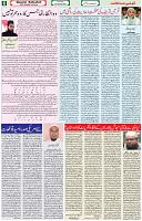 28 Jan 2021 Page 6