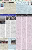 28 Jan 2021 Page 8