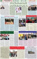 28 Jan 2021 Page 10