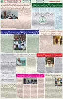 28 March 2021 Page 10