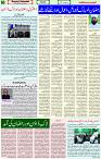 14 April 2021 Page 3