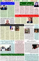 21 April 2021 Page 8