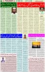28 April 2021 Page 2
