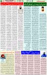 28 April 2021 Page 4