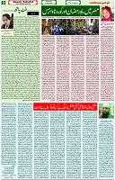 28 April 2021 Page 9