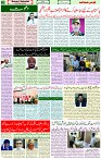 24 Sep 2021 Page 3